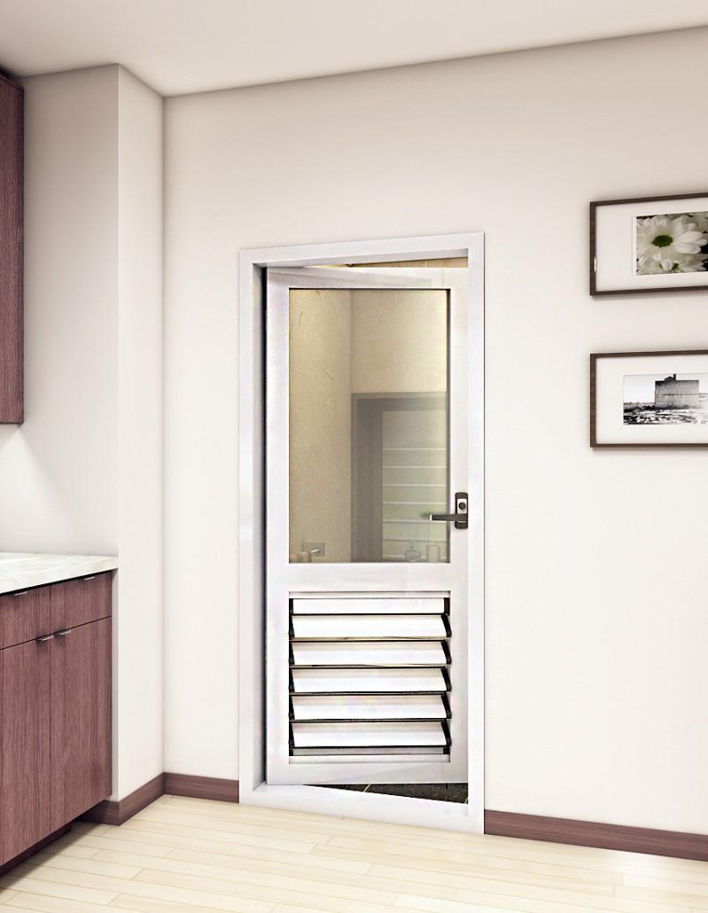 Ventilation Door Amp Ventilation Adjustable Air Vent Air